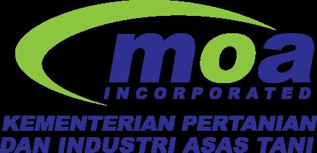 File Logo Kem Pertanian Industri Asas Tani Png Wikimedia Commons