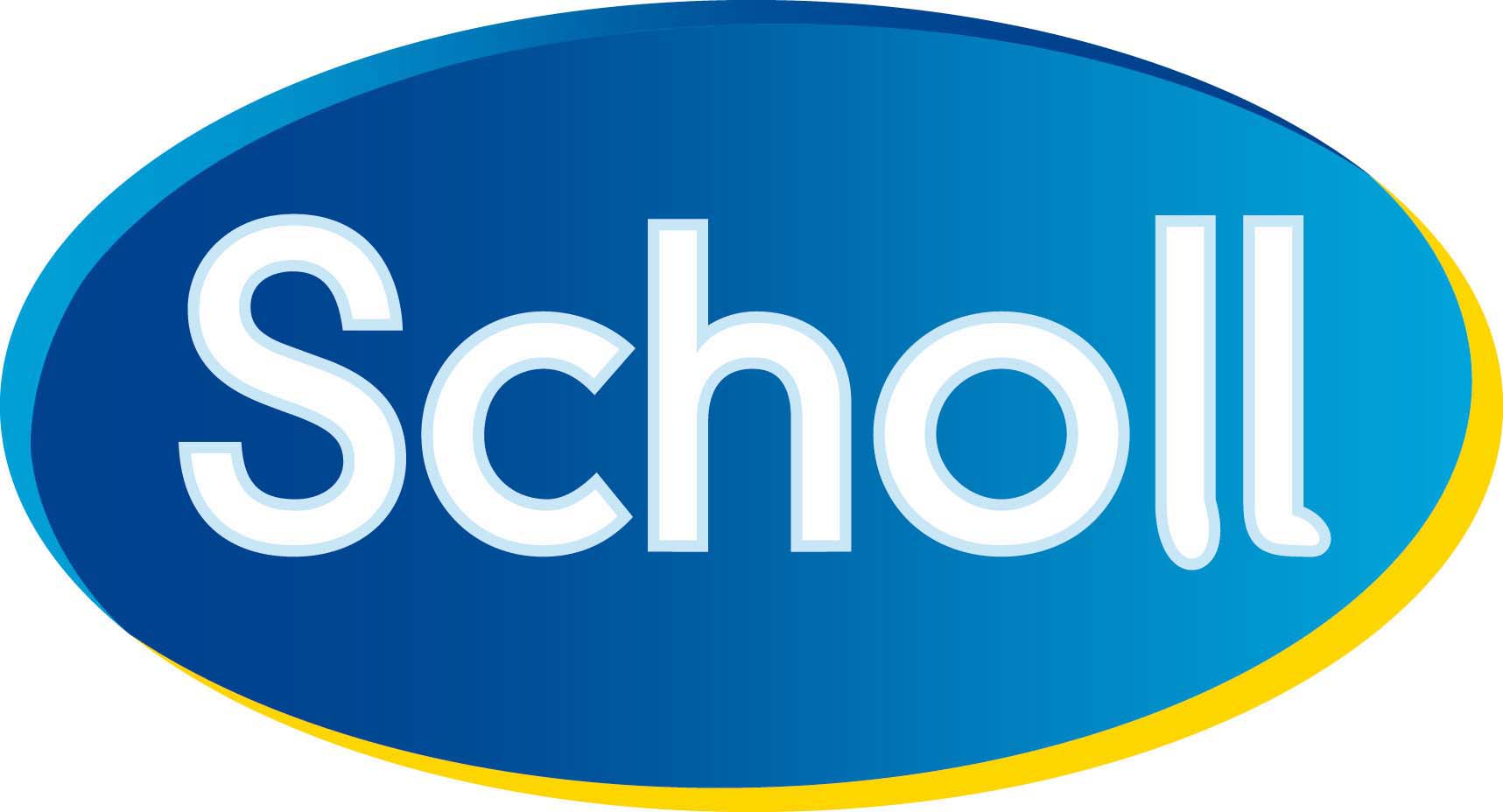 Are Dr Scholl S Shoes Good For Plantar Fasciitis