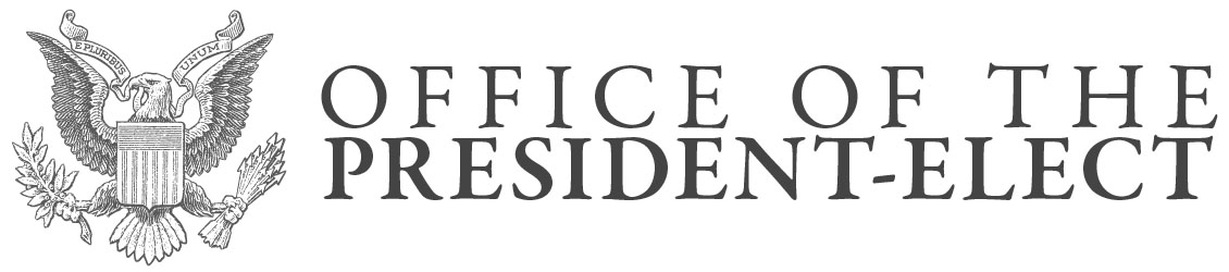 file logo of the office of the president wikimedia commons. Black Bedroom Furniture Sets. Home Design Ideas