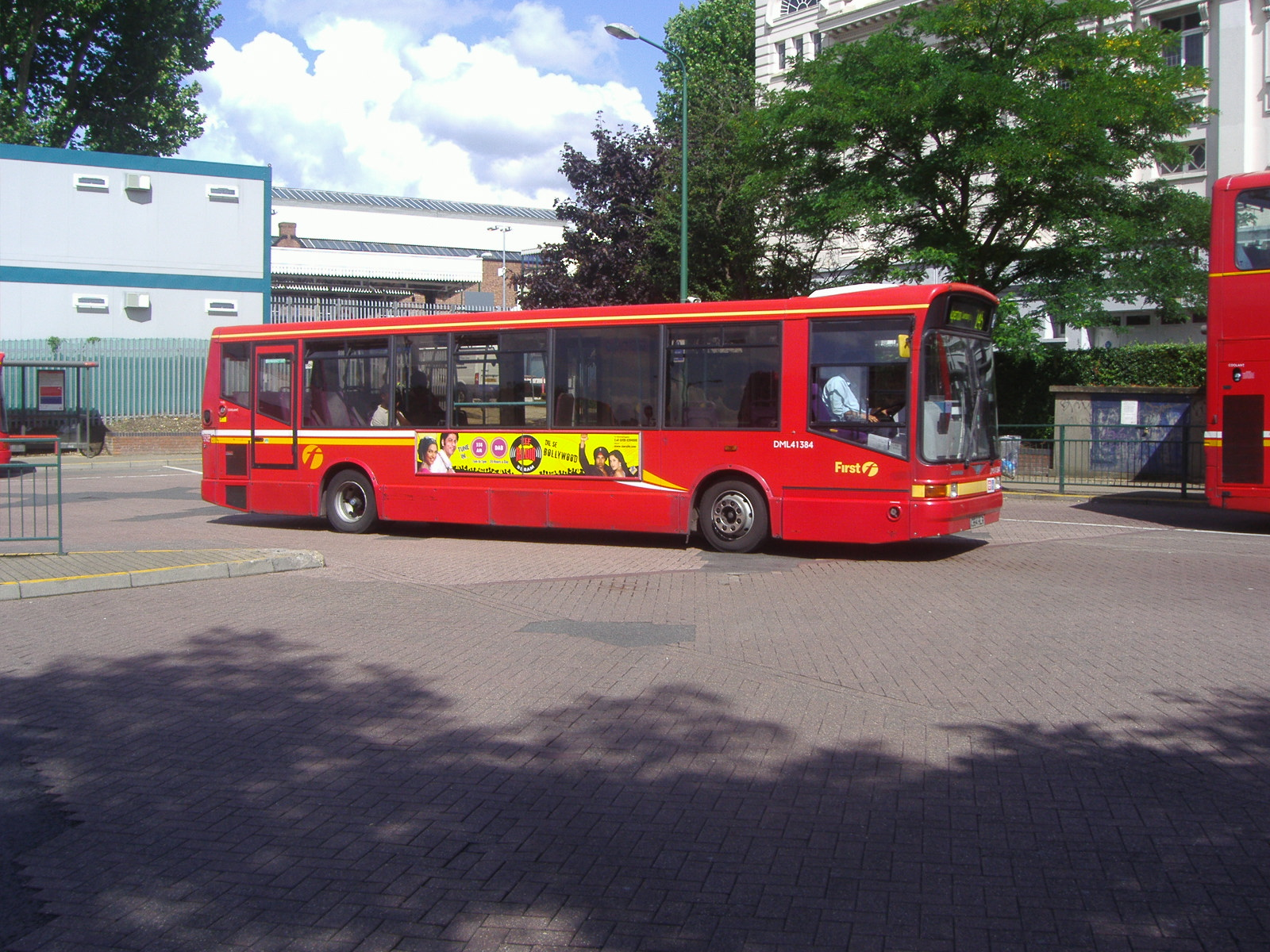 file:london buses route 245 golders green station - wikimedia