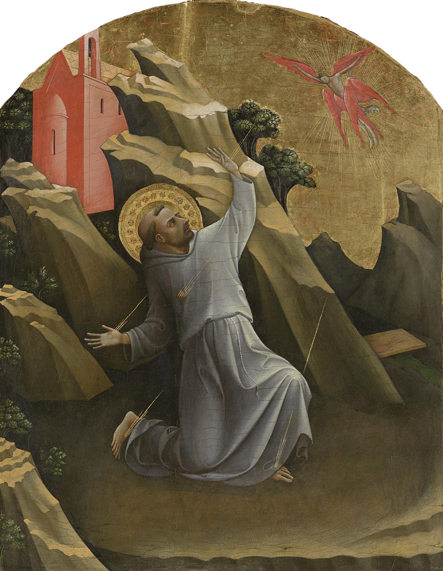 Franciscus van assisi   wikiwand