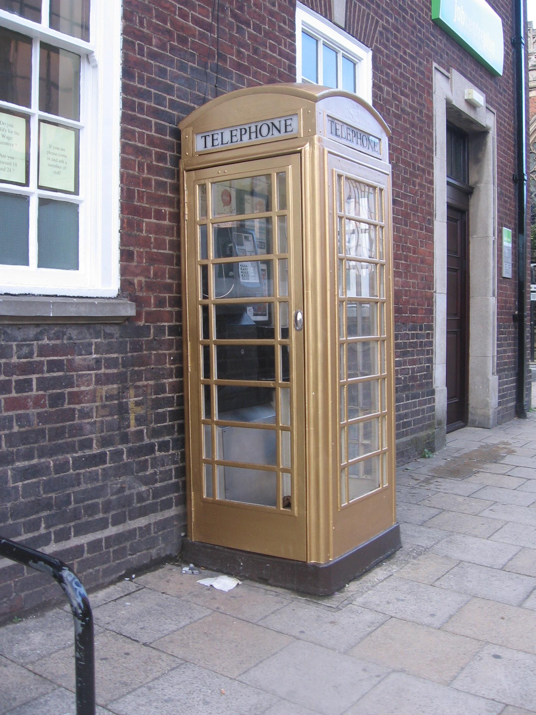 Luke_Campbell_Gold_Telephone_Box_2.jpg
