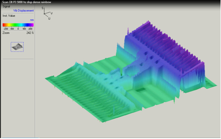 File:MEMS surface topography.jpg