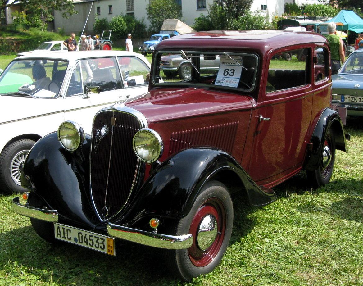 File:MHV NSU-Fiat 1000 1934 03.jpg - Wikimedia Commons