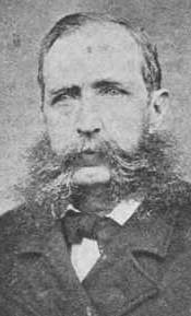 Thomas McDonnell New Zealand public servant