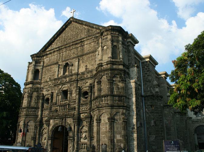 File:Malate Church facade.jpg