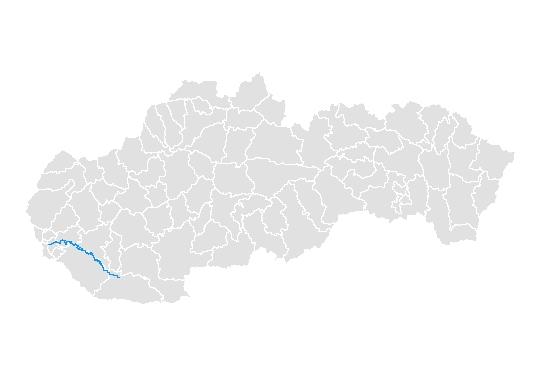 File Maly Dunaj Mapa Jpg Wikimedia Commons