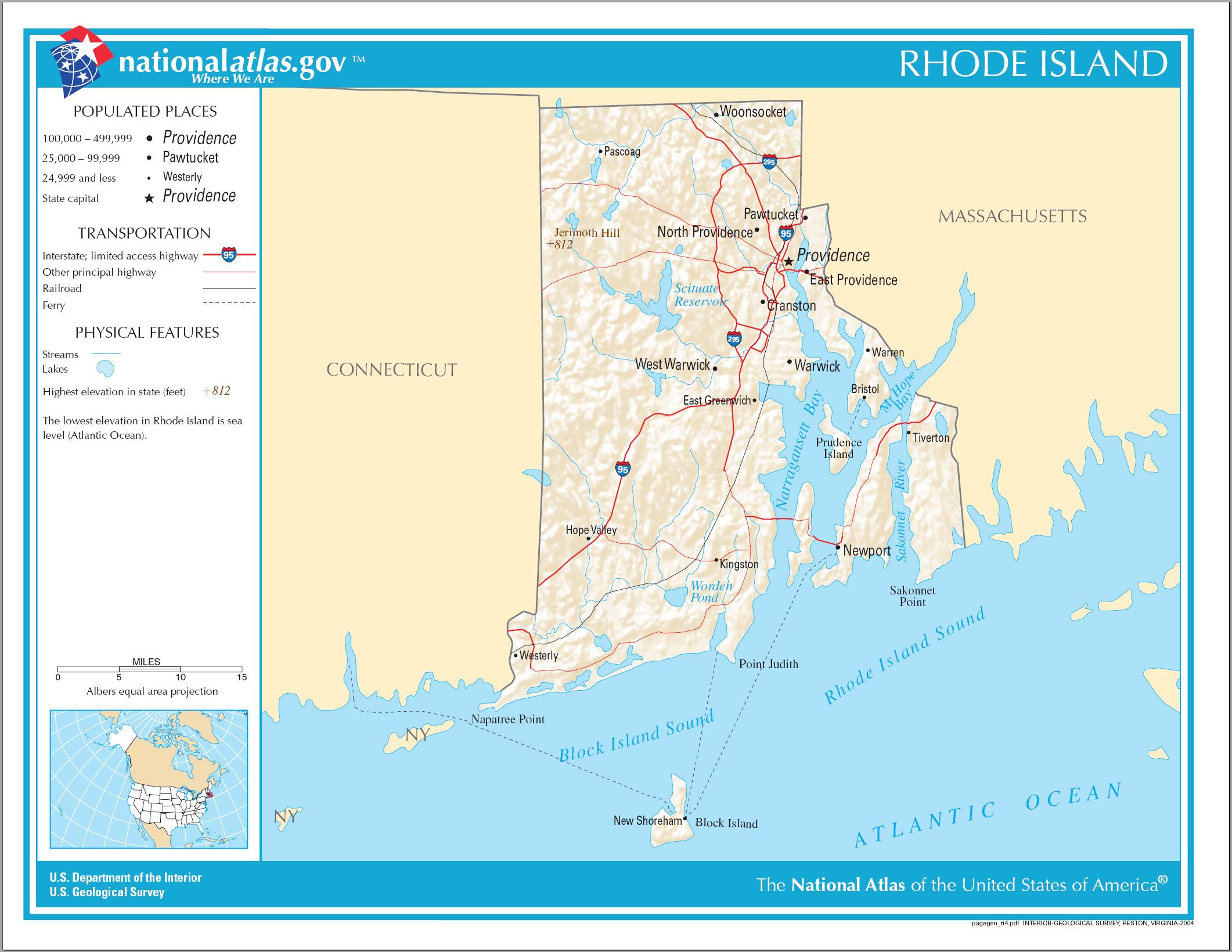 Datei:Map of Rhode Island NA.png – Wikipedia