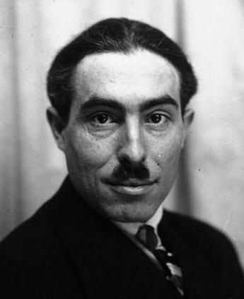 File:Marceau Pivert 1932.jpg