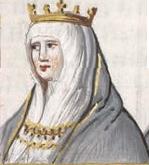 Maria de Aragão.jpg