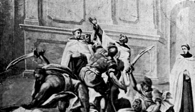 Massacre_of_Mstislav_by_Russian_forces_in_1654.PNG