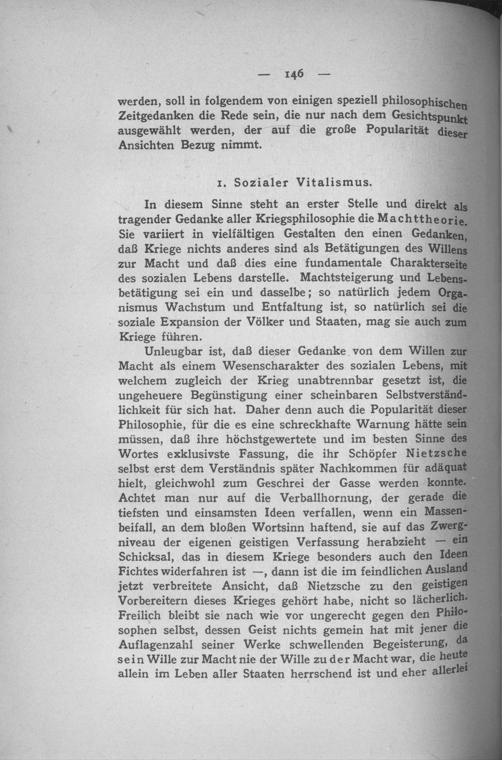 File:Max Adler - Klassenkampf gegen Völkerkampf 146.jpg - Wikimedia ...