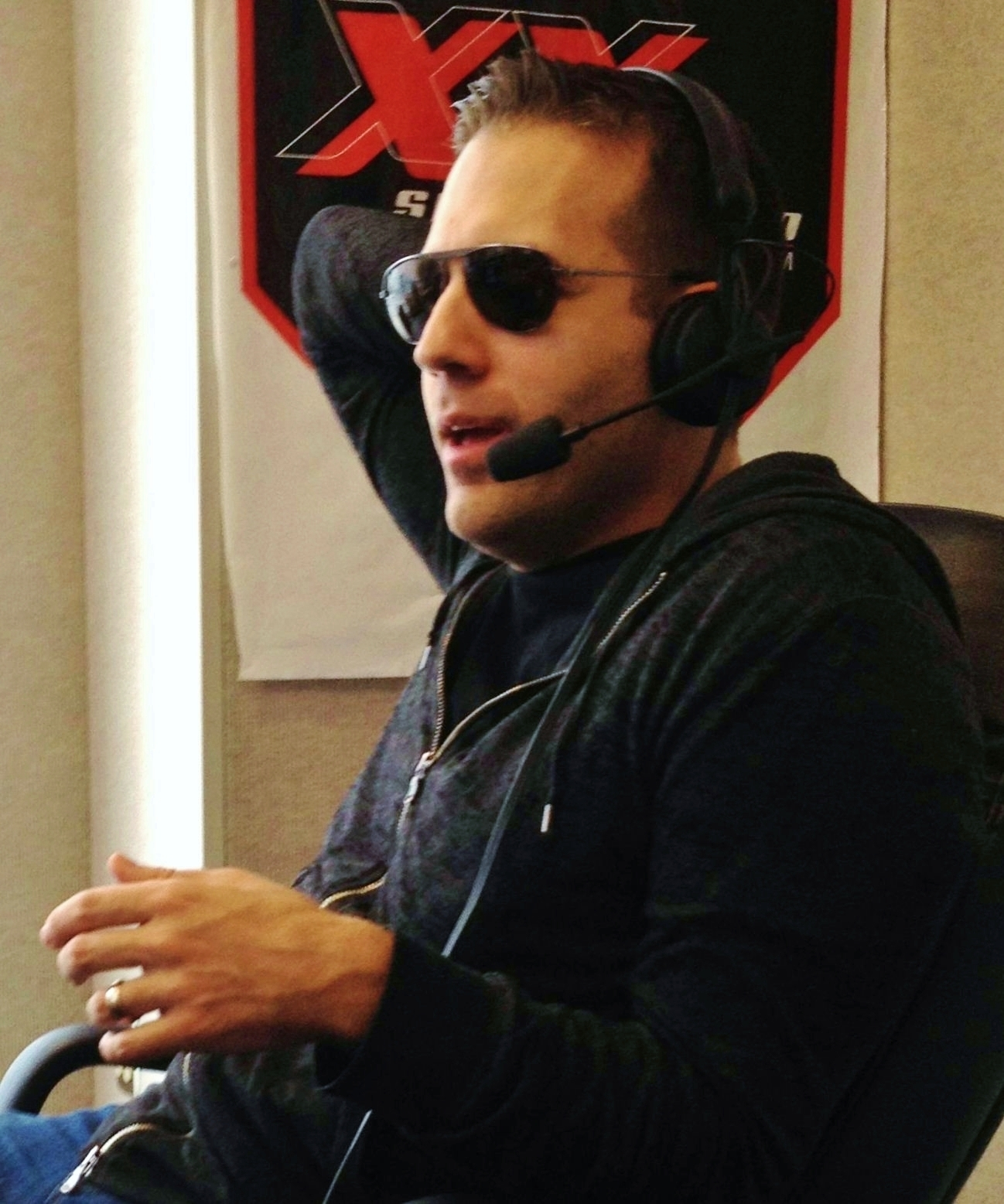 File:Max Kellerman cropped.jpg - Wikimedia Commons