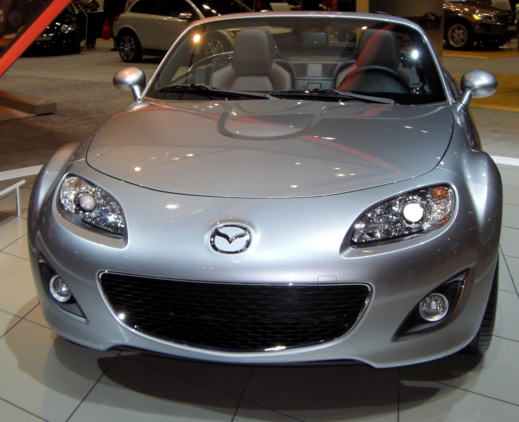 file mazda mx 5 nc fl chicago auto wikimedia. Black Bedroom Furniture Sets. Home Design Ideas