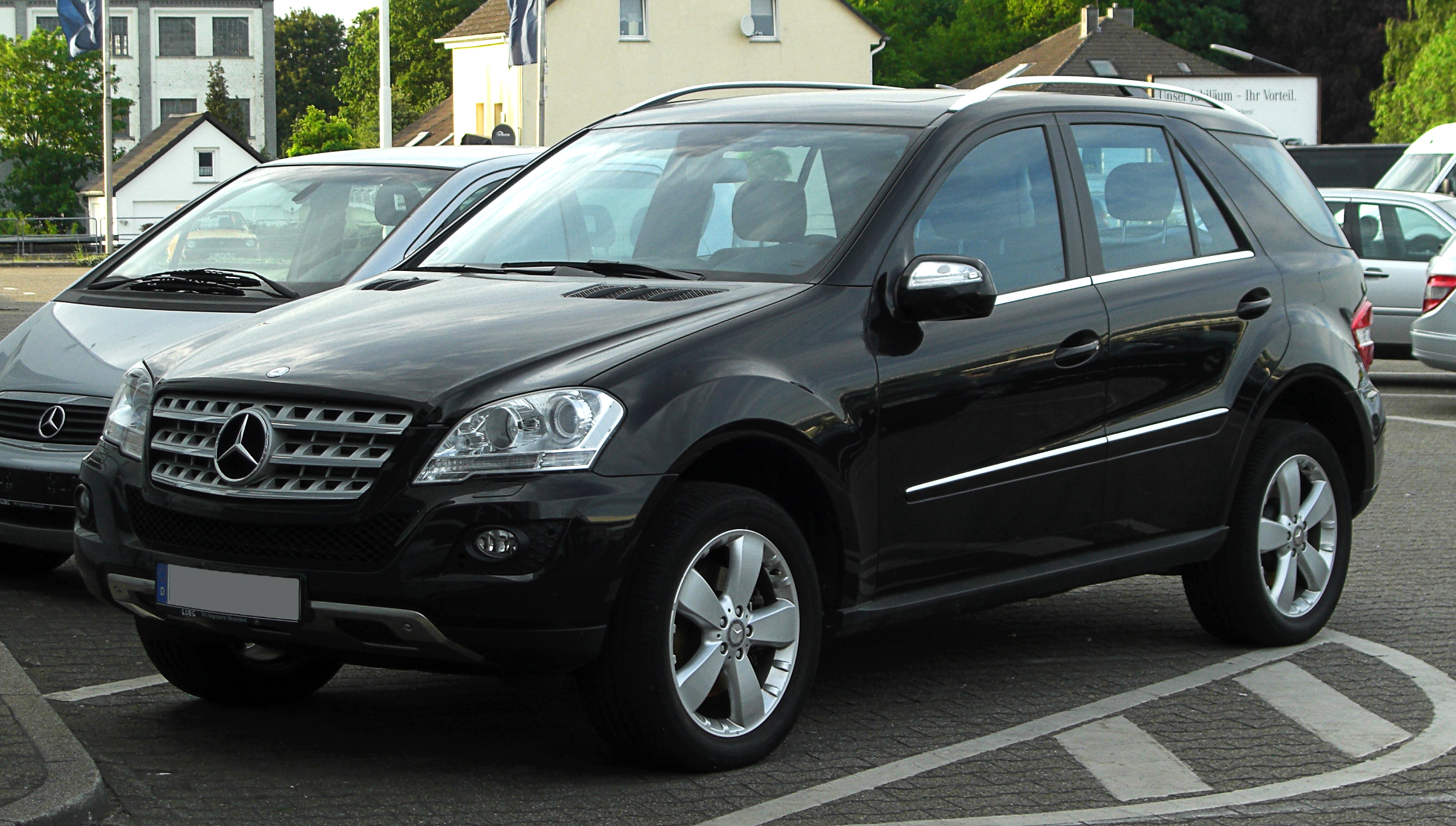 M Mercedes Benz Co Uk Used Cars
