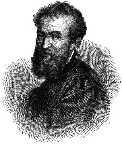 File:Michelangelo01.jpg - Wikimedia Commons