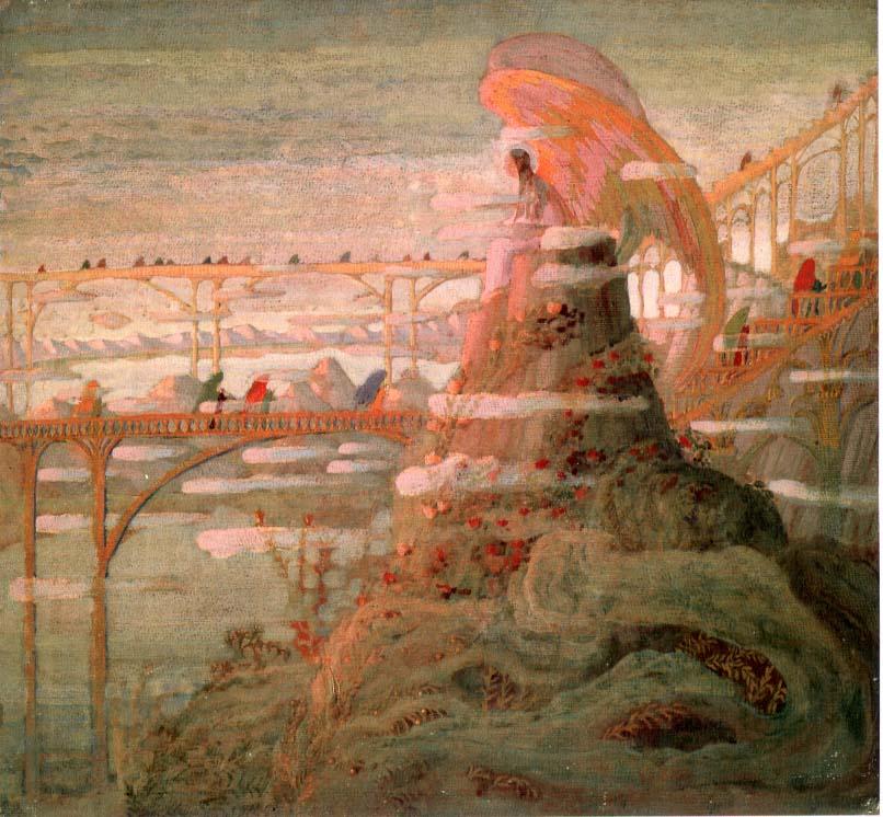 Mikalojus Konstantinas Čiurlionis M. K. Čiurlionis - Leopoldas Digrys - Rinktiniai Kūriniai • Styginis Kvartetas Ir Kūriniai Vargonams