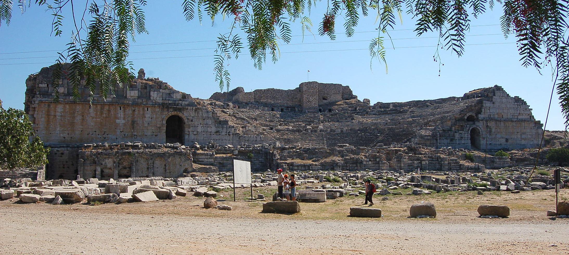 Miletの画像 p1_17