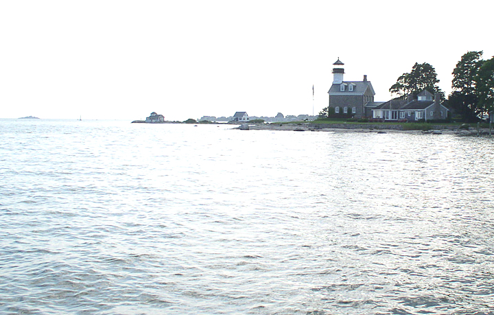 Morgan Point Lighthouse.jpg