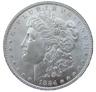 File:Morgan silver dollar.jpg