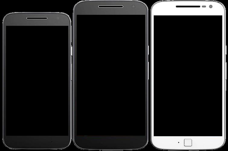 Image Result For El Smartphone