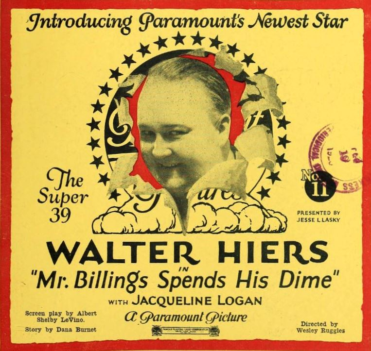Mr._Billings_Spends_His_Dime_(1923)_-_1.