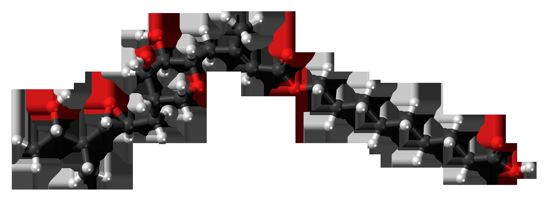 Mupirocin Wikipedia