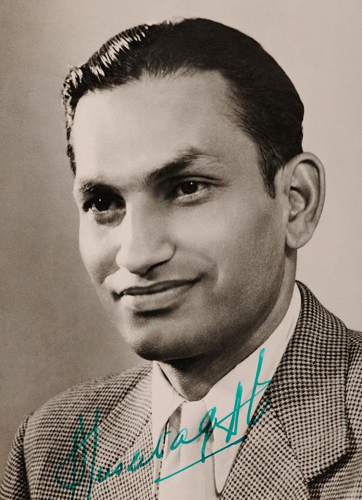 Mushtaq Ali 1936.jpg