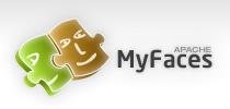MyFaces_logo.jpg