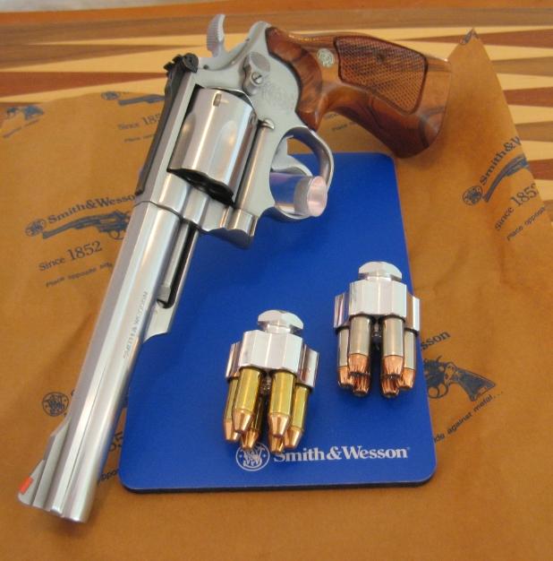 My .357 Mag S & W model 66-2 (5).jpg