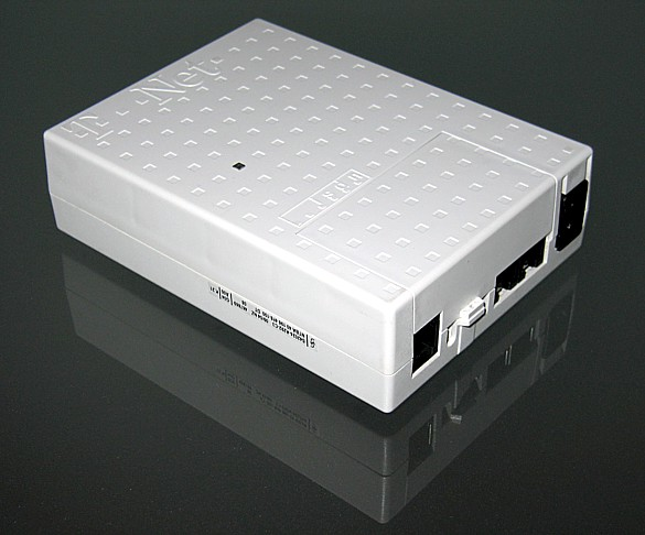 habe seit 1 woche einen neuen router telekom 921 v funktioniert. Black Bedroom Furniture Sets. Home Design Ideas