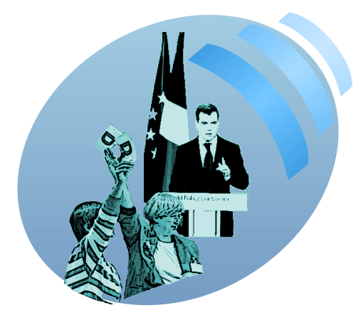 File N Icon Politics Png Wikimedia Commons