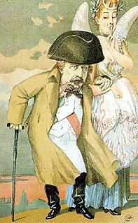 http://upload.wikimedia.org/wikipedia/commons/f/f4/Napoleon-III-karikatur.jpg