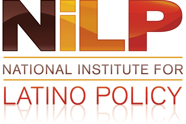 National Institute for Latino Policy - Wikipedia