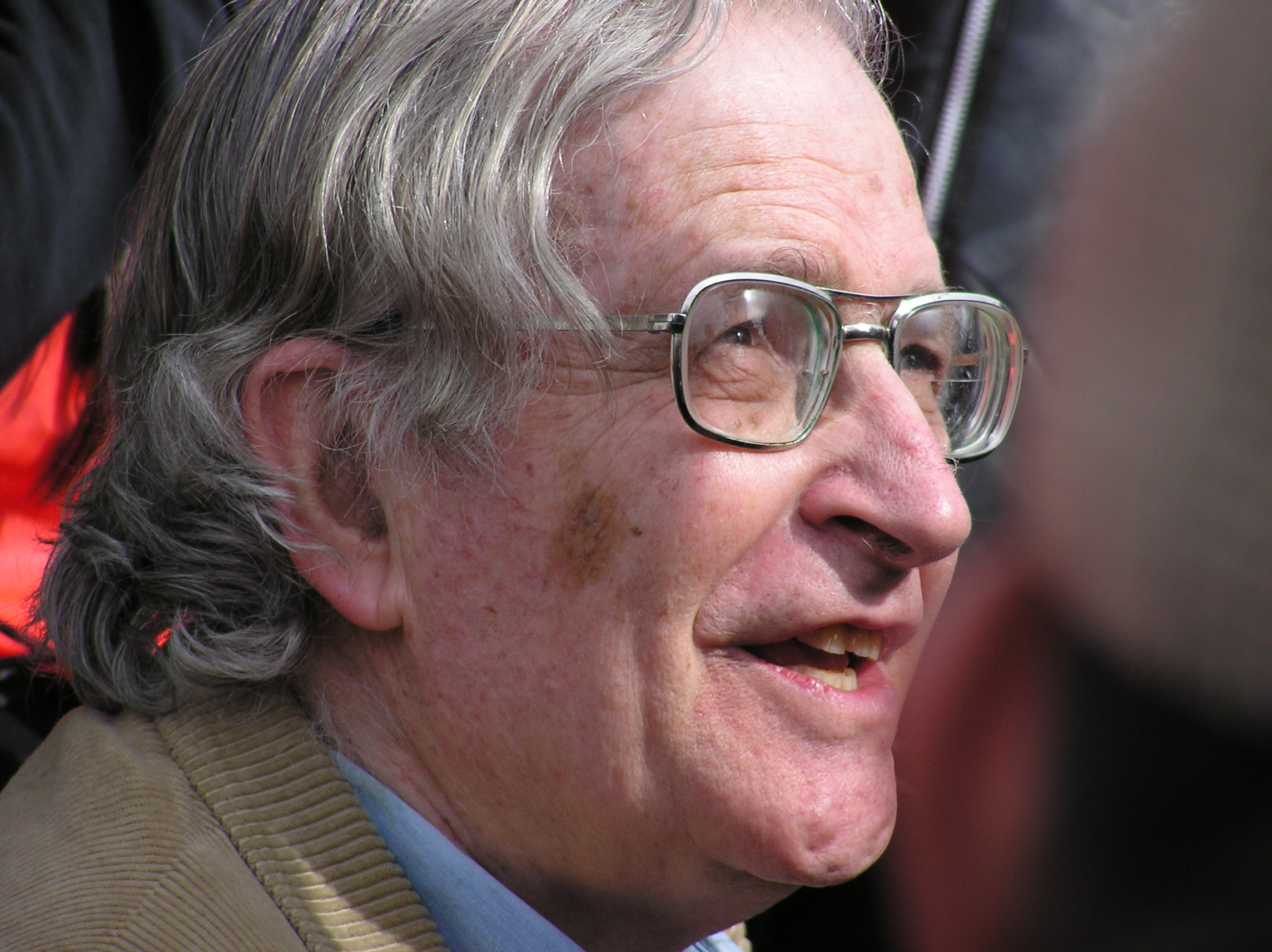 file noam chomsky flickr jpg file noam chomsky flickr 04 jpg