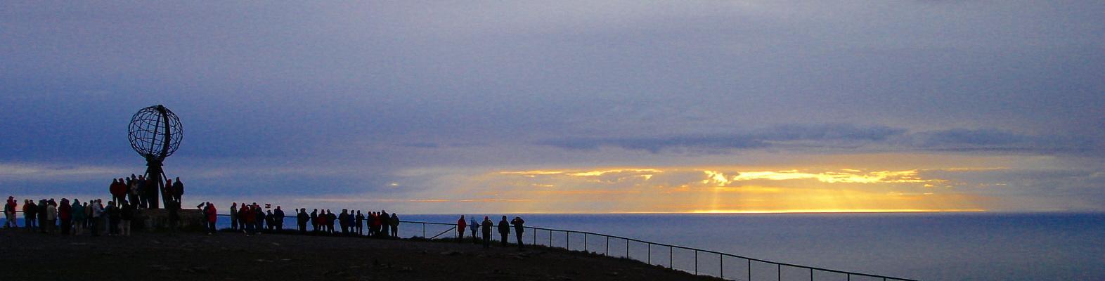 Nordkapp 2010.jpg