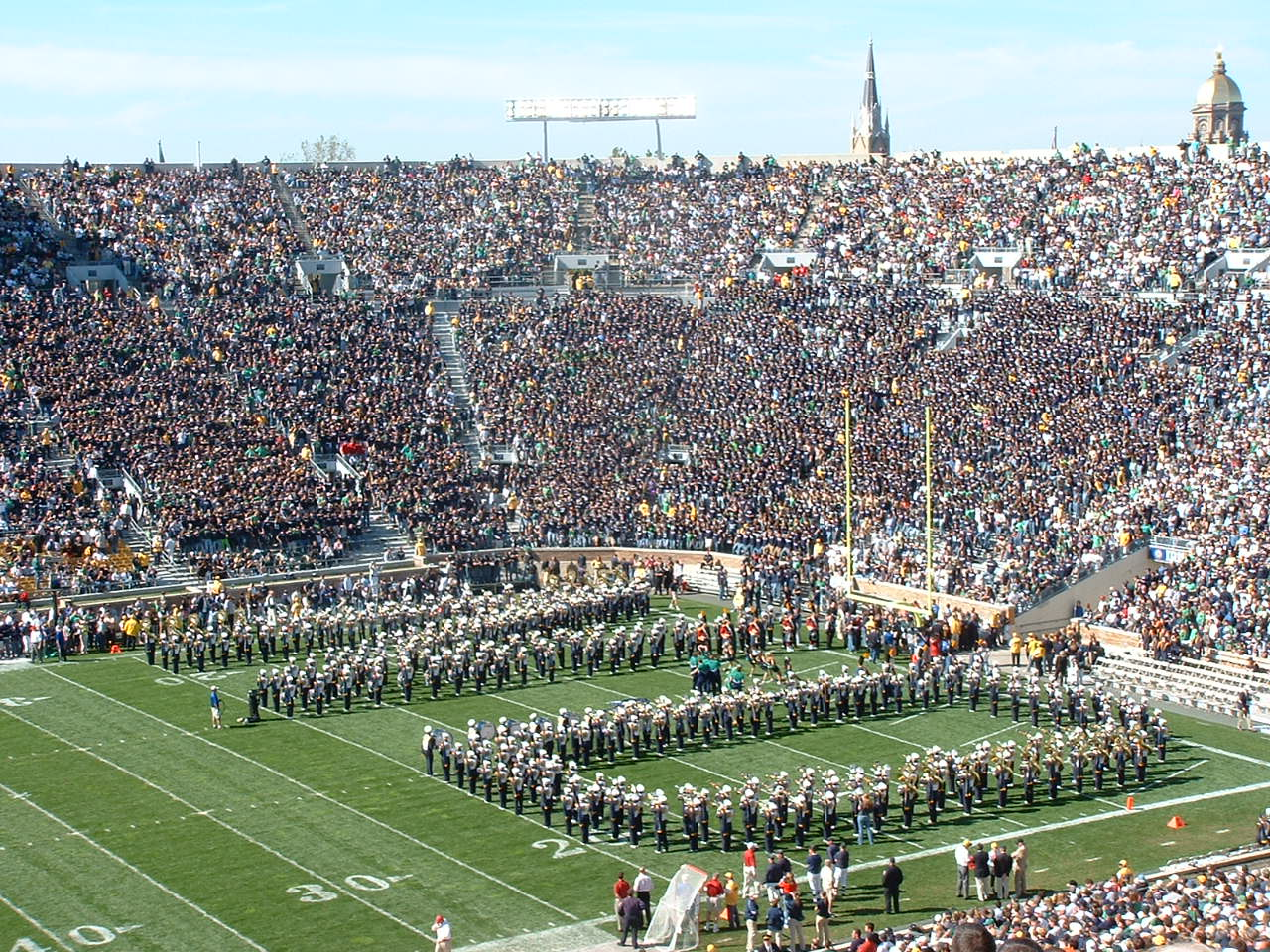 25 Best Colleges For Student Athletes Affordable Schools