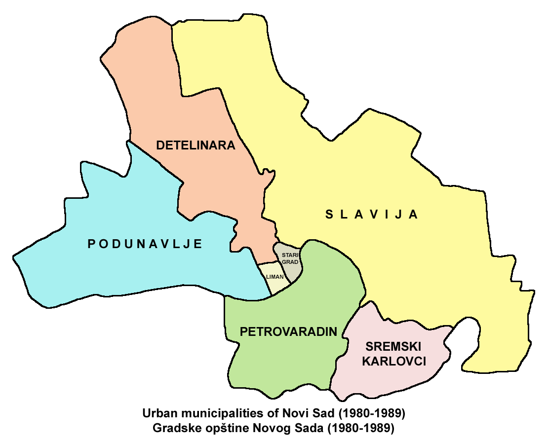 mapa novog sada free download Slavija (Novi Sad)   Wikipedia mapa novog sada free download