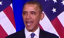 File:ObamNSASpeech2.PNG