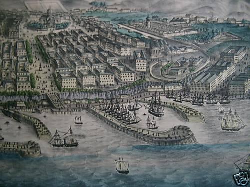 File:Odessa as it was in 1854.jpg