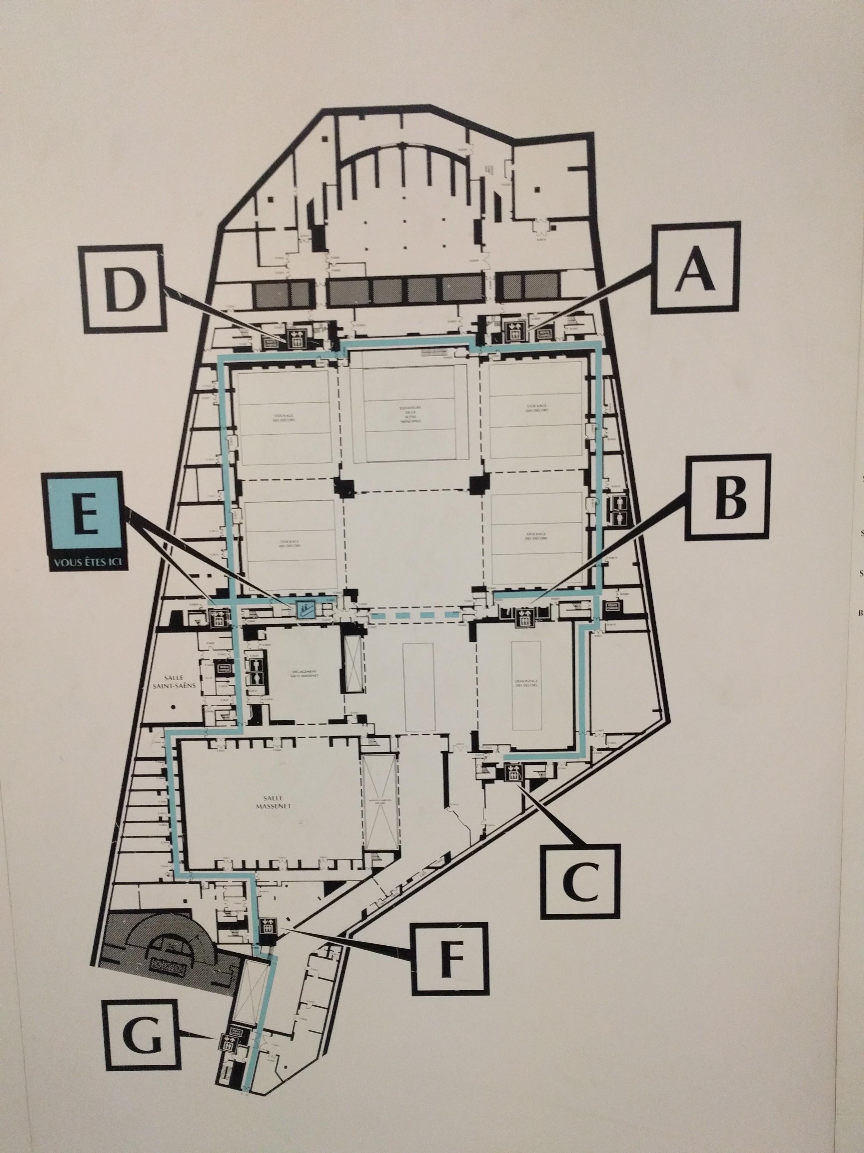 File Opera Bastille Plan Du 6e Dessous Jpg Wikimedia Commons