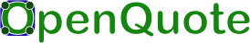 OpenQuote Logo 274x48 trans.png