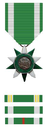 Order of the Federal Republic Nigeria wit three ribbons.jpg