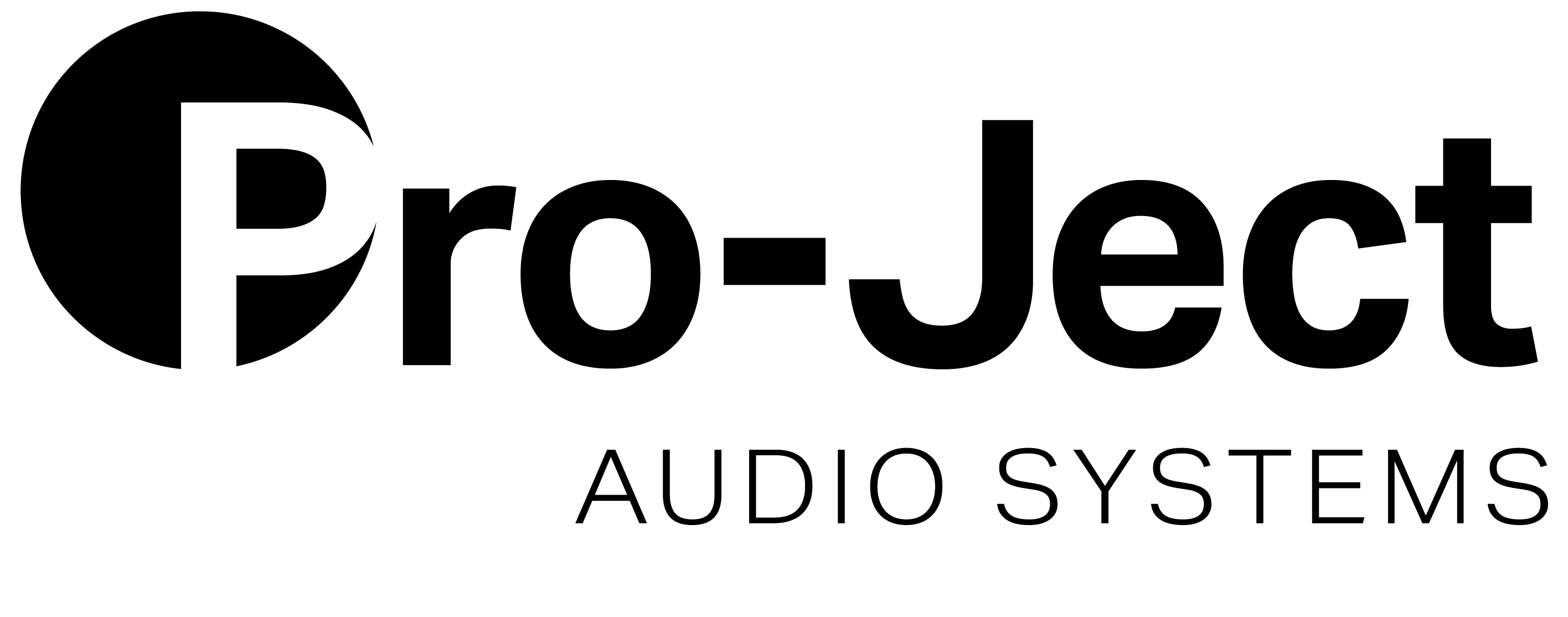 Image result for project audio logo