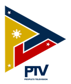 Peoples Television Network government television network in the Philippines