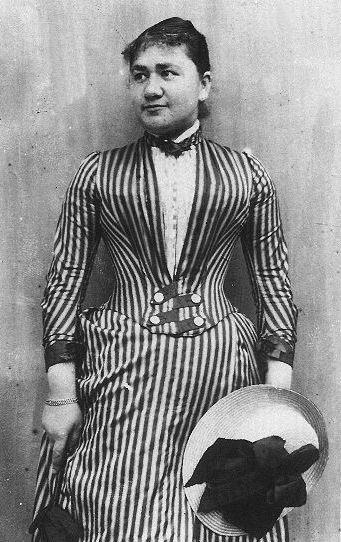 1880 Pauline Koch