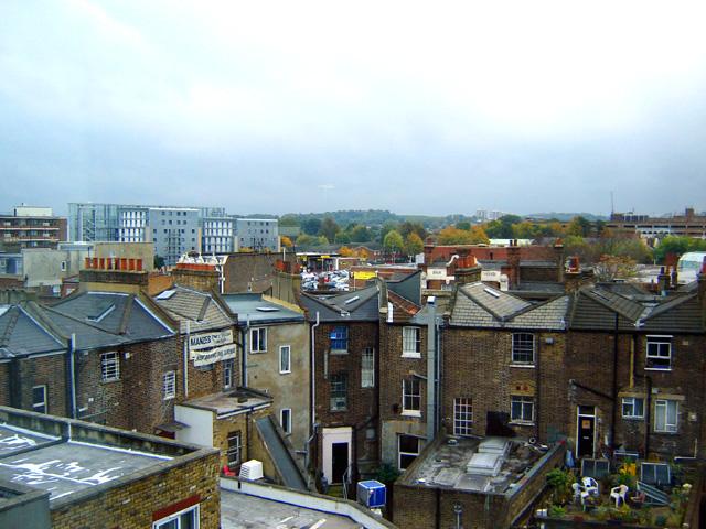 File:Peckham landscape.jpg