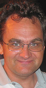 Peter Lang (Dirigent).jpg