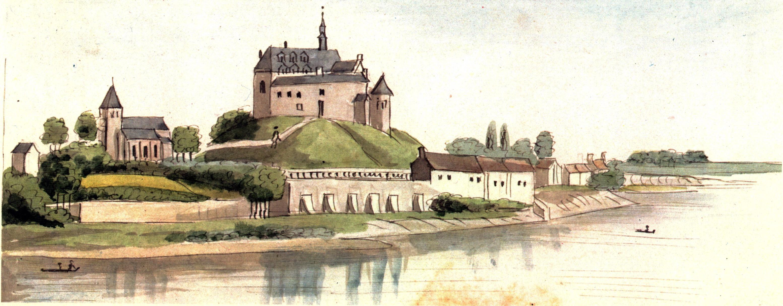 Dsm Keukens Limburg : File Ph van Gulpen, Kasteel Kessel jpg Wikimedia Commons