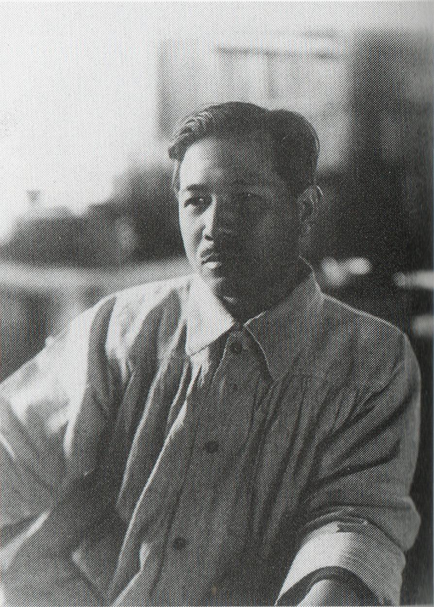 Torajirō Kojima
